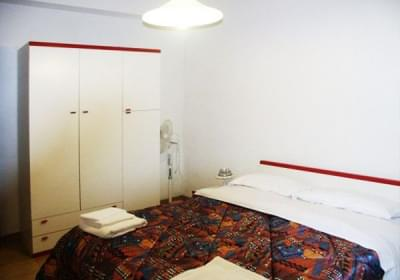 Casa Vacanze Appartamenti Margherita a Tonnarella